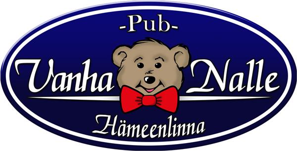 Pub Vanha Nalle